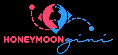 Honeymoongini