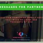 Sexting Examples to start a conversation