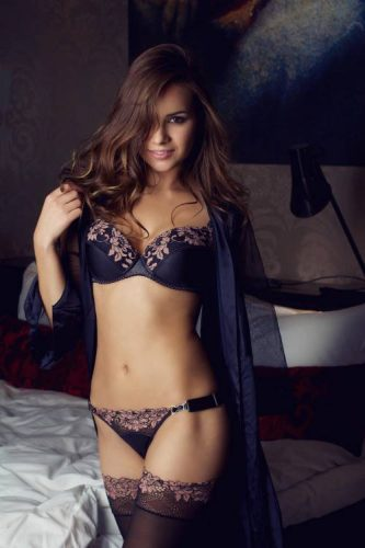 Why Is Sexy Lingerie Important