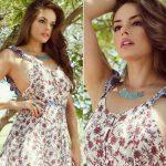 Urbango girl Oralia Cortes: Style Goal